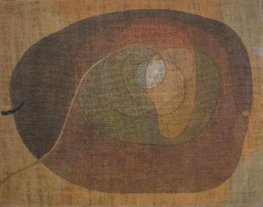 27the_fruit27_by_paul_klee2c_19322c_oil_on_jute2c_lacma