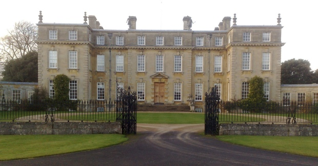 ditchleyfront2